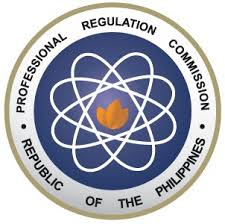 Nursing board exam (NLE) december 2013 results