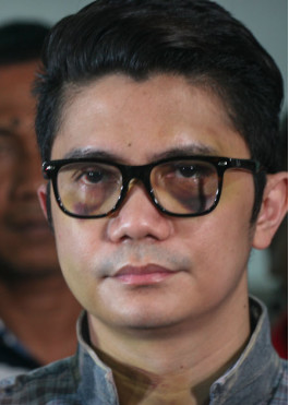 Vhong Navarro Shares Lesson From Deniece Cornejo Experience (Video)