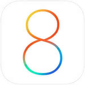 ios 8.1.1 download release date