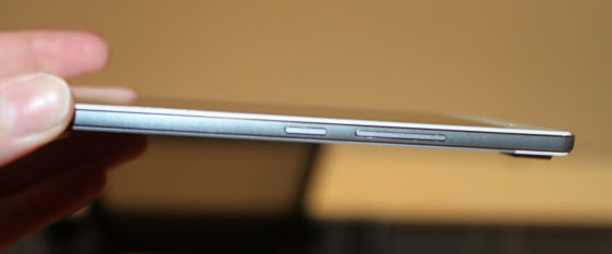 thinnest smartphone in the world oppo r5