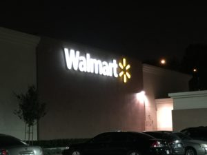 walmart black friday sales 2016