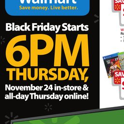 walmart black friday 2016